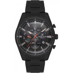 Мъжки часовник DANIEL KLEIN DK.1.12590-6 от krastevwatches.com - 1
