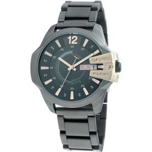 Мъжки часовник DANIEL KLEIN DK.1.12354-5 от krastevwatches.com - 1