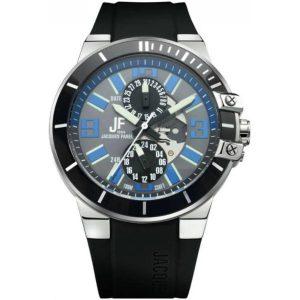 Мъжки часовник JACQUES FAREL ATH003 от krastevwatches.com - 1