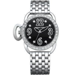 Дамски часовник JACQUES FAREL FCL717 от krastevwatches.com - 1