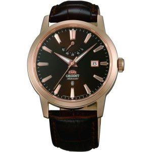 Мъжки часовник Orient FAF05001T от krastevwatches.com - 1
