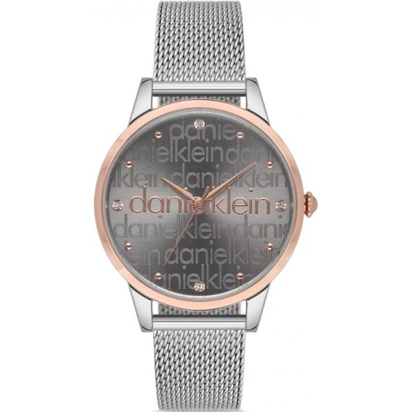 Дамски часовник DANIEL KLEIN DK.1.12561-5 от krastevwatches.com - 1