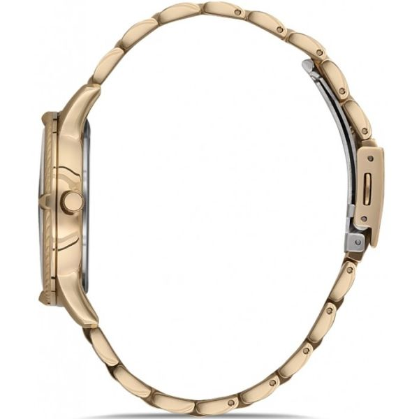 Дамски часовник DANIEL KLEIN DK.1.12566-5 от krastevwatches.com - 5