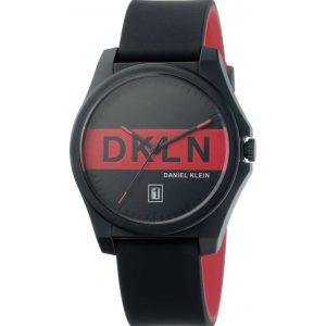 Мъжки часовник DANIEL KLEIN DK.1.12278-5 от krastevwatches.com - 1