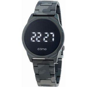 Мъжки часовник DANIEL KLEIN DK.1.12322-6 от krastevwatches.com - 1