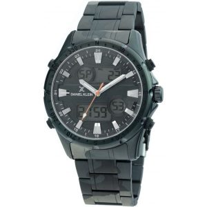 Мъжки часовник DANIEL KLEIN DK.1.12329-4 от krastevwatches.com - 1