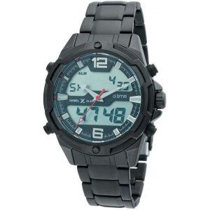 Мъжки часовник DANIEL KLEIN DK.1.12355-5 от krastevwatches.com - 1