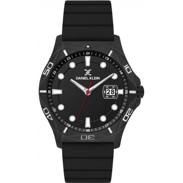 Мъжки часовник DANIEL KLEIN DK.1.12583-6 от krastevwatches.com - 1
