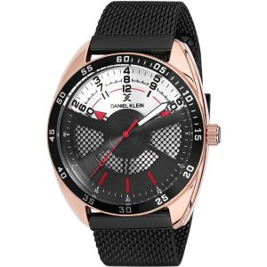 Мъжки часовник DANIEL KLEIN DK12221-3 от krastevwatches.com - 1