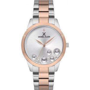 Дамски часовник DANIEL KLEIN DK.1.12612-6 от krsdtevwatches.com - 1